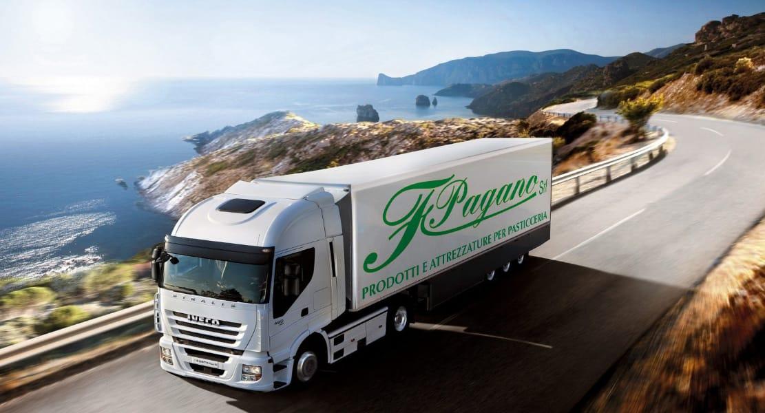 camion-fpagano-min
